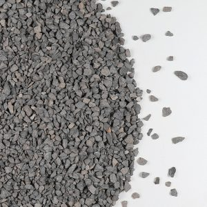 high performance bedding gravel